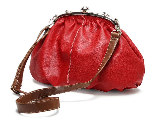 Chọn và bảo quản túi xách - 2