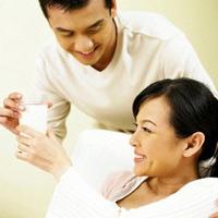 Thức ăn tăng khả năng thụ thai cho phụ nữ hiếm muộn
