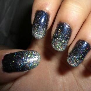 Bộ sưu tập những mẫu nail mới nhất - 4