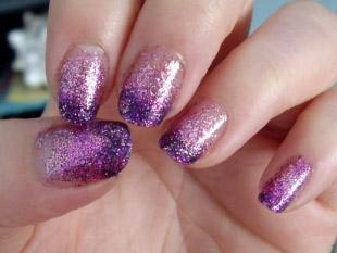 Bộ sưu tập những mẫu nail mới nhất - 13