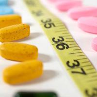 Có nên tin vào thuốc giảm cân?