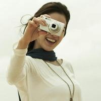 Sử dụng và bảo quản máy ánh kỹ thuật số