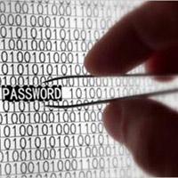 Hacker 'chôm' mật khẩu trên Wifi công cộng