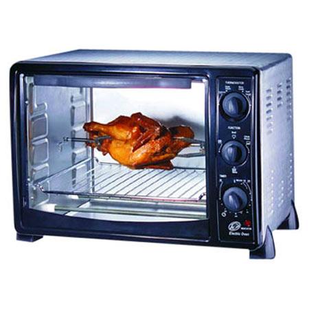 Kinh nghiệm nấu nướng với lò vi sóng - 2
