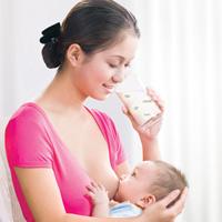 Thực phẩm tốt nhất cho bà bầu sau sinh