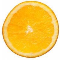 Làm đẹp từ cam