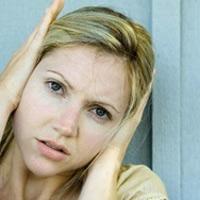 Tại sao bị ù tai?