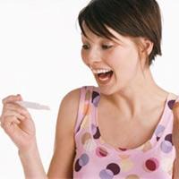 Tăng khả năng thụ thai bằng cách nào?