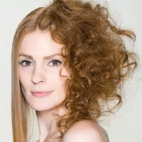 Sốc: máy duỗi tóc làm rụng và hư hại tóc?