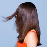 'Cấp cứu' 5 vấn đề của tóc
