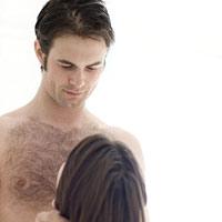 3 cách giúp quý ông tăng lượng tinh trùng