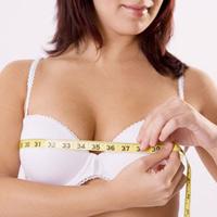 Tìm hiểu về triệu chứng đau ngực khi mang thai