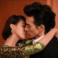 Sát thủ hào hoa: Phim Hàn Quốc ấn tượng