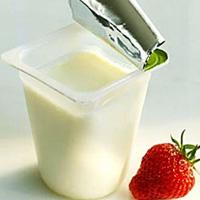Ăn sữa chua thế nào là đúng cách?