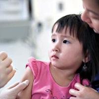 Bệnh thủy đậu ở trẻ: chớ để hối hận muộn màng