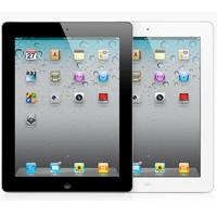 iPad 2: Những thông tin bạn nên biết