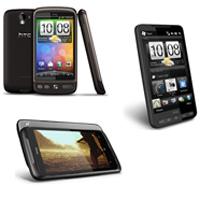 Điện thoại Smartphone giảm giá hấp dẫn
