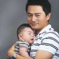 Làm Bố Thật Tuyệt