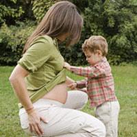 Sự phát triển của thai nhi tuần 27