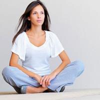 Viêm nội mạc tử cung không hề khó chữa!