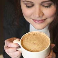 Uống cà phê khi nào không tốt?