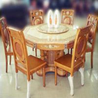 Phong thủy bàn ăn và 5 điều kiêng kỵ
