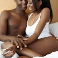 Nghe chuyện vợ ngoại tình mới có cảm hứng sex