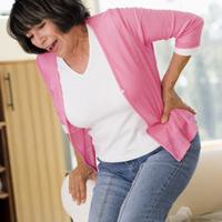 Dấu hiệu nguy hiểm của ung thư đại trực tràng