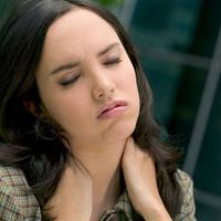 Làm sao hay bị mệt mỏi?