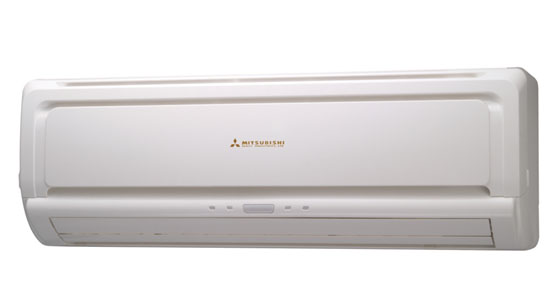 Những điều nên biết về máy lạnh - 2