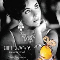 Nước hoa Elizabeth Taylor bán chạy nhất thế giới!