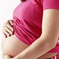 Tìm hiểu mổ tử cung