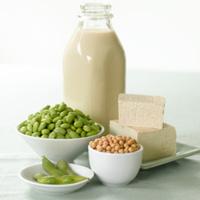 Thực phẩm bổ sung collagen chống nếp nhăn
