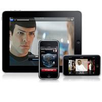 iPhone 4 và iPad 1 đại hạ giá