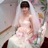3 mỹ nhân mặc váy cưới đẹp nhất xứ Hàn
