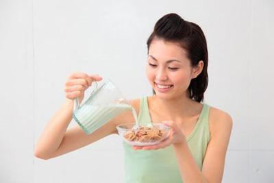 Nên ăn gì khi bị đau dạ dày? - 1