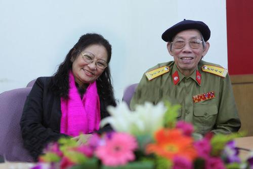 Chuyện gia đình 'bốc lửa' của Thanh Lam - 2