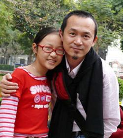 Chuyện gia đình 'bốc lửa' của Thanh Lam - 6