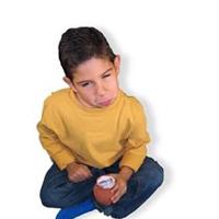 10 lời khuyên cho cha mẹ có con khó dạy