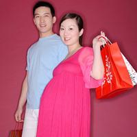 Sắm đồ cho bé sơ sinh hết bao tiền?