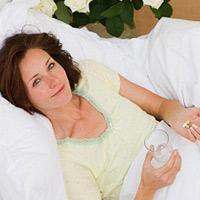 Sử dụng thuốc kháng sinh an toàn với bà bầu