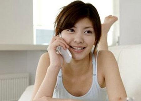 Mẹo tránh ung thư do dùng điện thoại di động -tranh ung