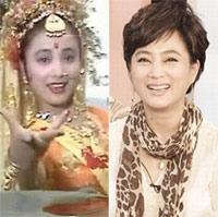 Thiếu nữ Thiên Trúc: Giờ người nơi đâu?
