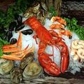 Giá cả thực phẩm chợ Tân Bình 24-1