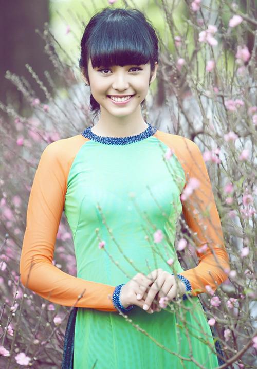 Mau Ao Dai Dep Nhat http://muaban.gia24.com/nhung+mau+ao+dai+dep+nhat