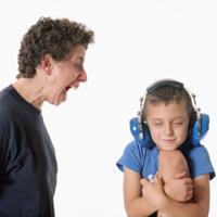 3 'tips' hay rèn tính tập trung của trẻ