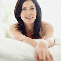 Ung thư cổ tử cung và cách phòng ngừa