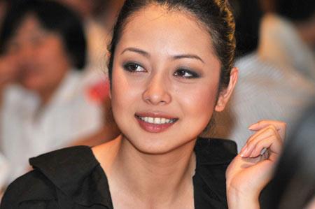 Jennifer Phạm: Vẫn gọi điện cho Quang Dũng - 1