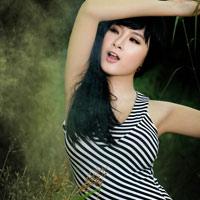 Angela Phương Trinh: Chọn cách im lặng trước scandal