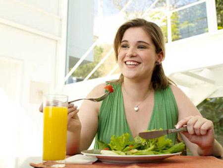 Bổ sung dưỡng chất cho thai nhi thông minh - 1